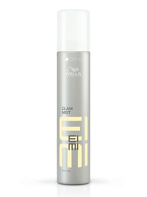 Spray de brillance Glam Mist