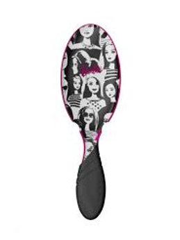 Wet Brush Barbie
