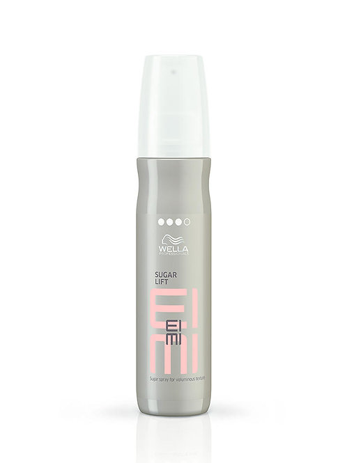 Spray Texturisant Sugar Lift