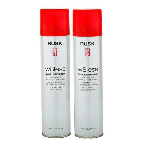Spray W8less Rusk