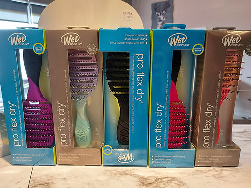 Brosse Wet Brush  Pro FlexDry