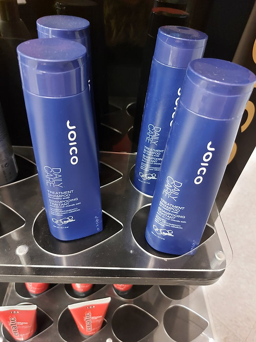 Shampoing traitant Daily Care