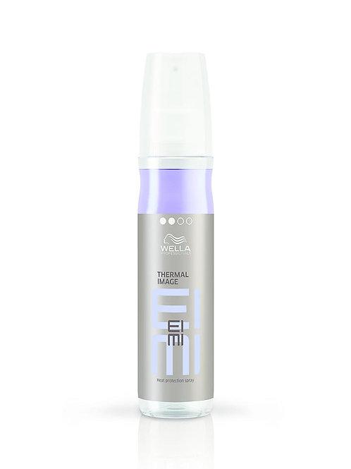 Spray Protecteur Thermal Image