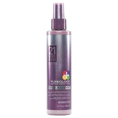 Spray Sans-Rinçage Purology 21