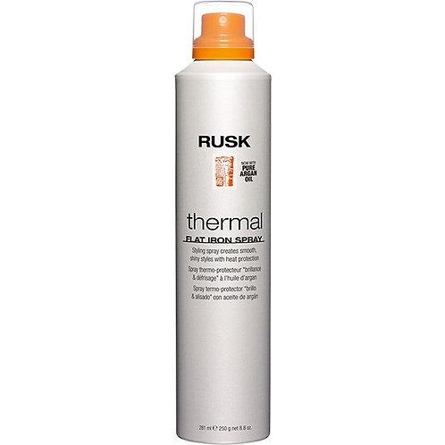 Protecteur thermal Rusk