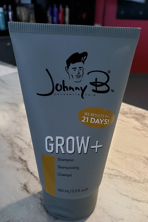 Shampoing Grow +
