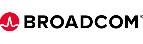 Logo Broadcom Site 477x150px.png
