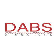 Danish Business School