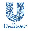 unilever-2-logo-png-transparent_edited.j