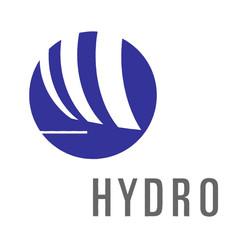 Hydro Norway