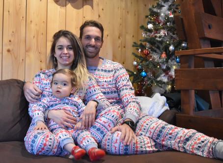 Joyeux Noël à tous 🎄🎁🎅🏿