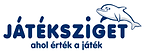 jateksziget_logo.png