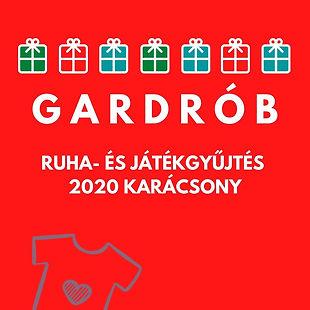 Gardrob_insta_v1.jpg