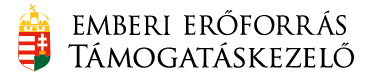 LOGOK_EMET_Black (1).png