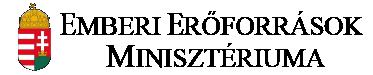 LOGOK_EMMI_Black (1).png