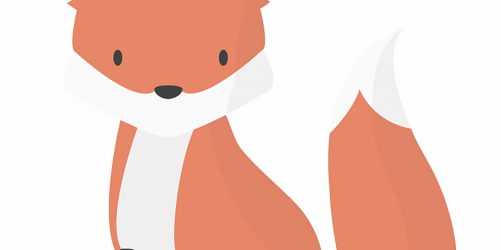 A nyúl és a róka: újabb három móka