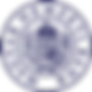 mnb_image002.png