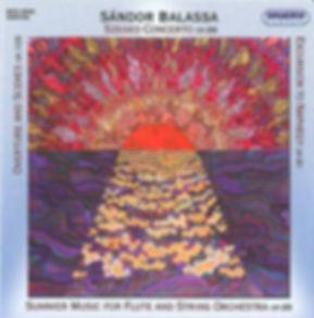 Balassa_Sandor_Summer_Music.jpg