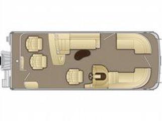 2013-bennington-boats-2550-gbr.jpg