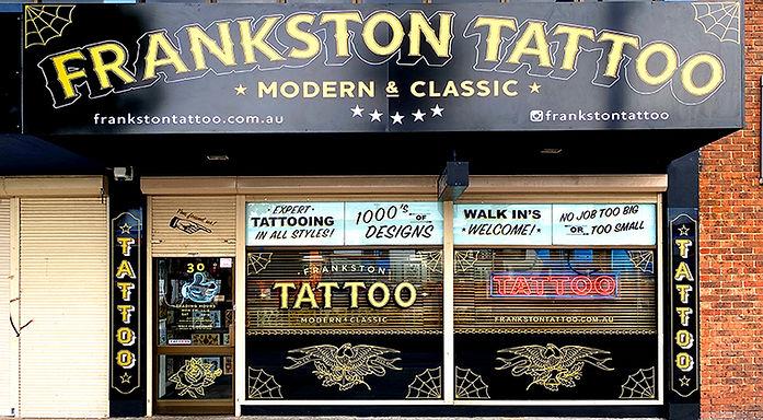 Frankstontattoo_shopfront_2020_72.jpg