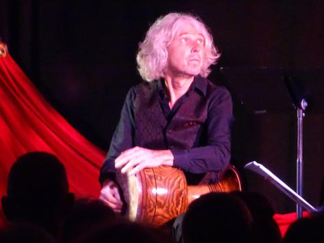 Concert du lundi 12 juillet 2021 - Le Poème Harmonique (8) - Photo Christian Luc