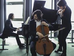Trio Zadig photo Mathilda Lardin1