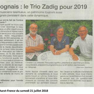 Trio Zadig - article Ouest-France.jpg