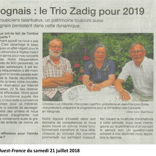 Trio Zadig - article Ouest-France.jpg