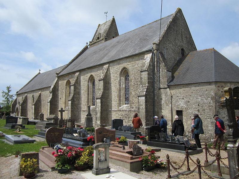 Église_Saint-Clément_de_Flottemanville_(3)