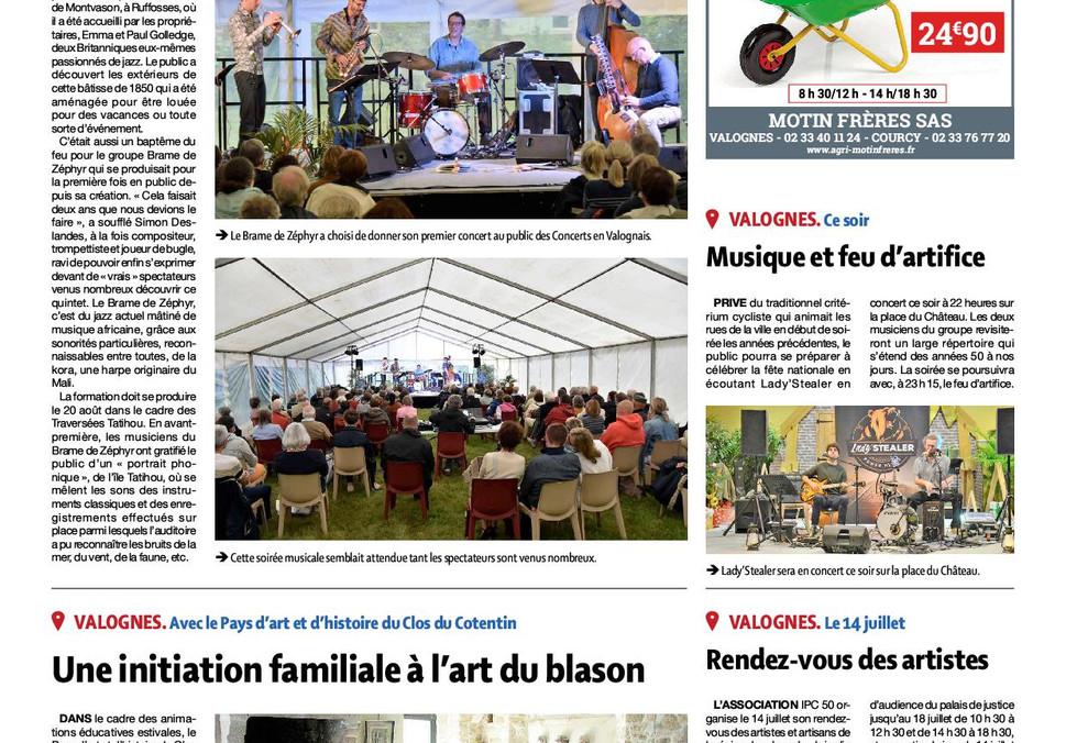 La Presse de la Manche Edition principale 2021-07-13 - p16-p171.jpg