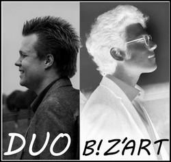 Duo «Biz'Art»
