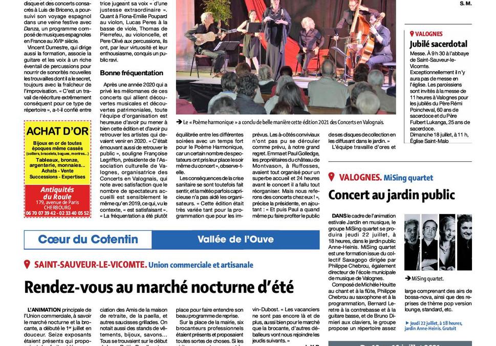 La Presse de la Manche Edition principale - 2021-07-16 p17.jpg