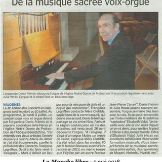 De_la_musique_sacrée_voix-orgue.jpg