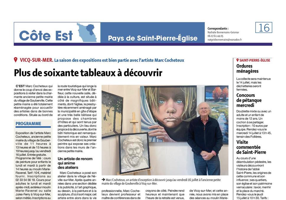 La Presse de la Manche Edition principale  2021-07-12 - p16-p171.jpg