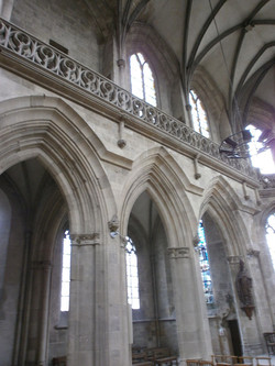 Valognes_-_Eglise_Saint-Malo_(15)