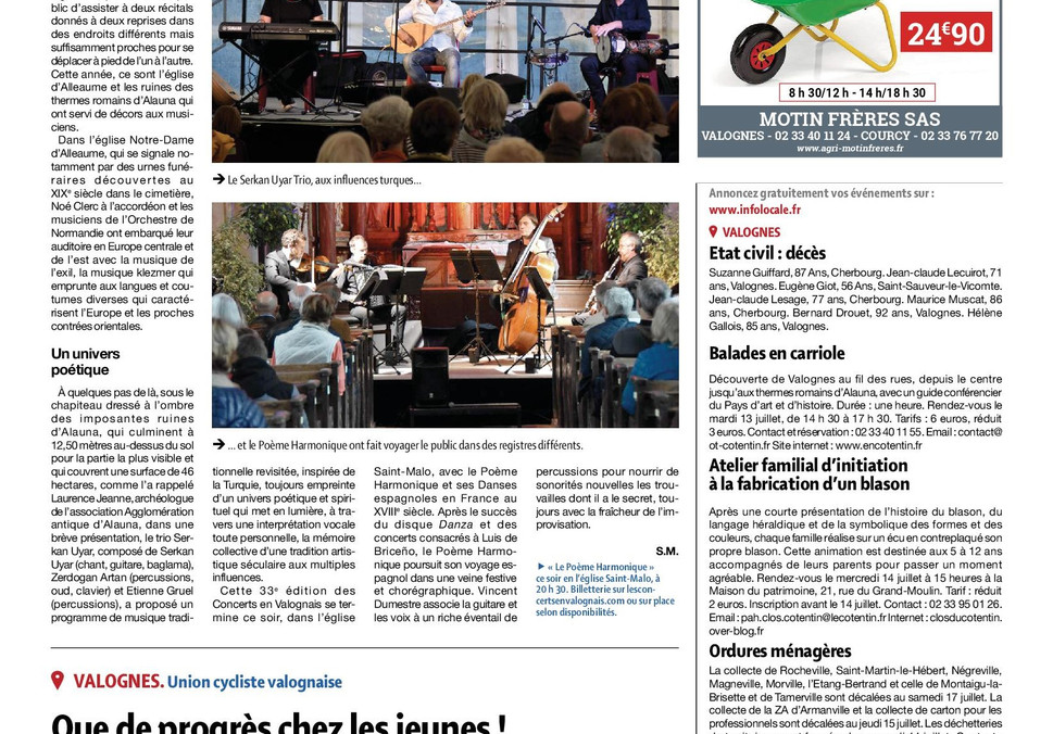 La Presse de la Manche Edition principale  2021-07-12 - p16-p172.jpg