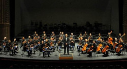 Concerts en Valognais 2015