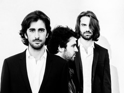 Trio Zadig photo Alexandra Devert4