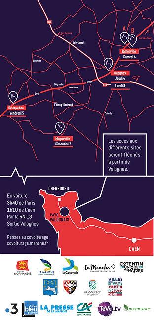 Plan d'accès les Concerts en valognais 2019.jpg