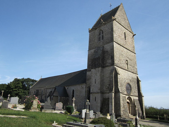 -Église_Notre-Dame_de_Magneville,_2013.J