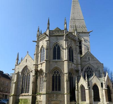 Eglise Saint-Malo de Valognes.jpg