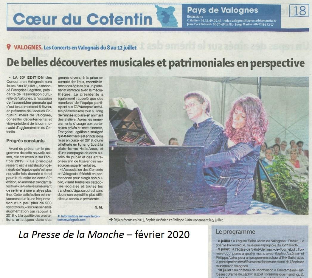 La_Presse_de_la_Manche_février_2020.jpg