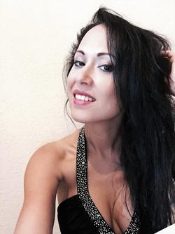 Julia Heras