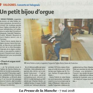 Un petit bijou d'orgue.jpg