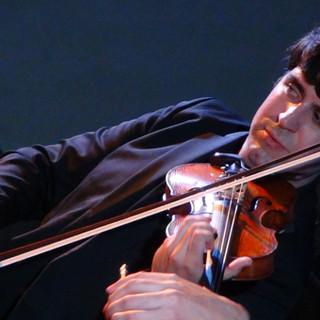 Ruffosses Boris Borgolotto  Trio Zadig .