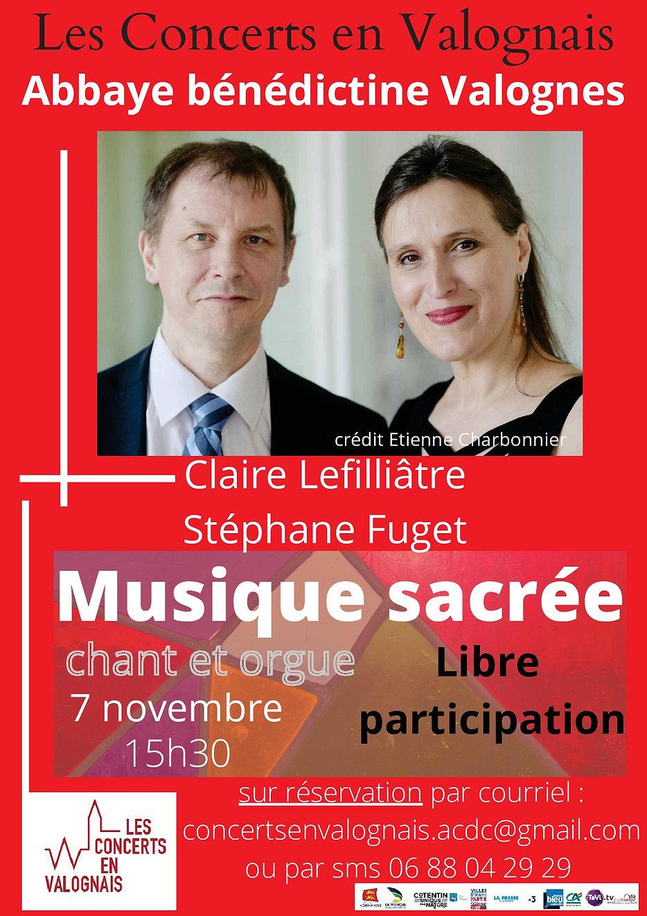 Les Concerts en Valognais.jpg