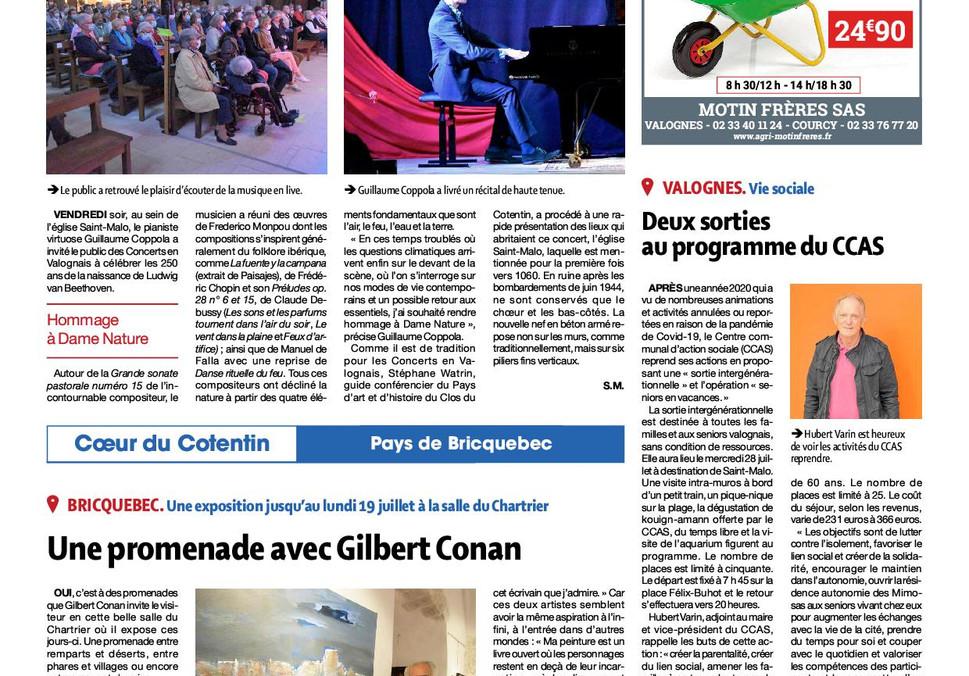 La Presse de la Manche Edition principale 2021-07-11 - p14-p151.jpg