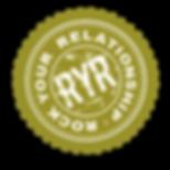 RYR small logo1.png