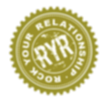 RYR small logo1.png