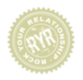 RYR big logo.png